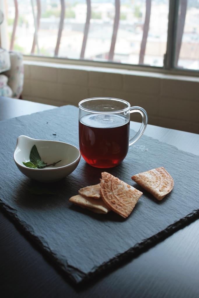 Love Letters Tea 05