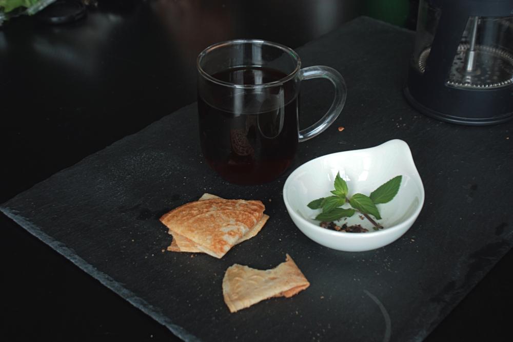 Love Letters Tea 06