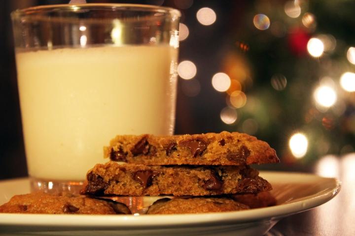 cc cookie 09