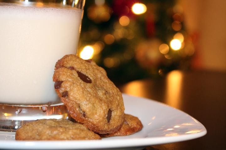 cc cookie