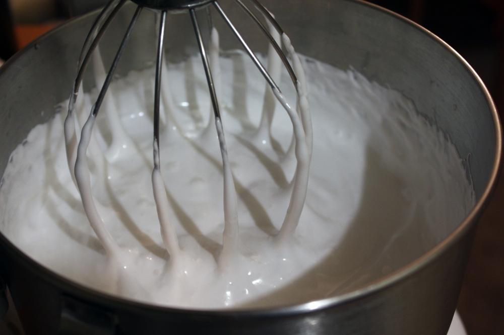 Marshmallow 08