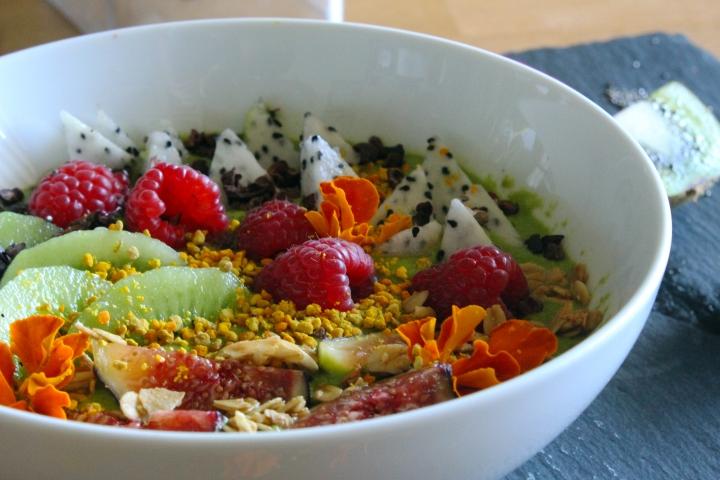 smoothie bowl 115 edit