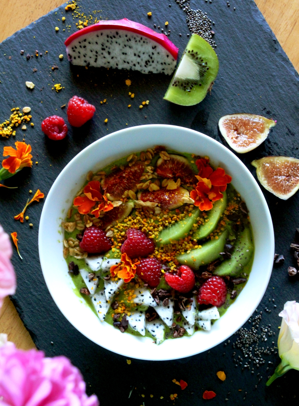 smoothie bowl 129 edit
