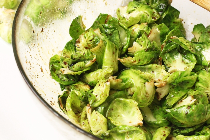 brussel-sprouts-01