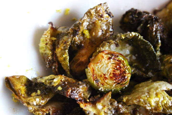 brussel-sprouts-04