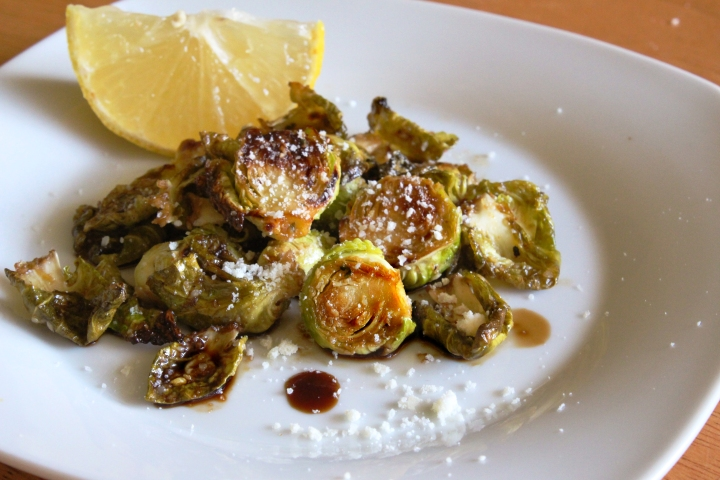 brussel-sprouts-05