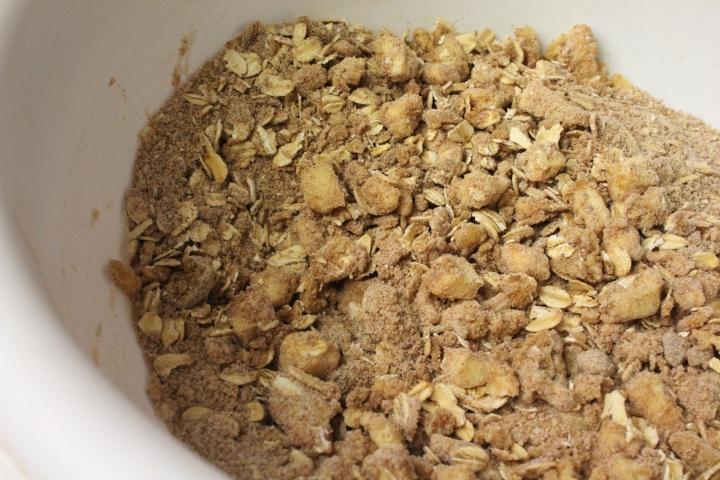 crockpot-stuffed-apples-06