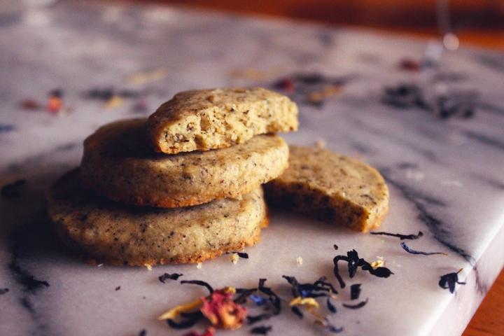 cookie-03