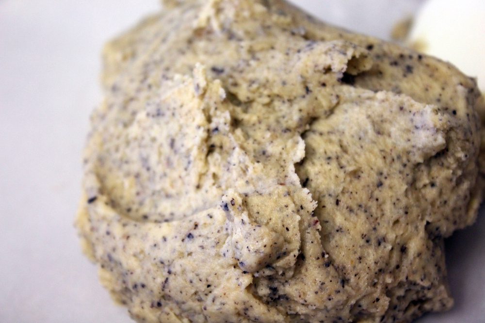 cookie-05