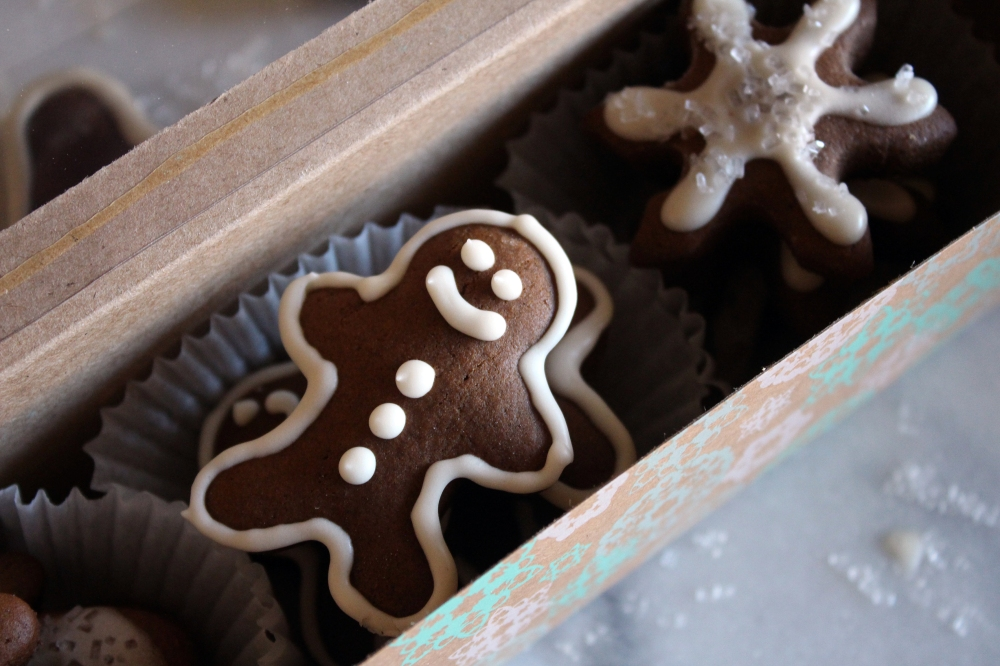 gingerbread-cookies-01