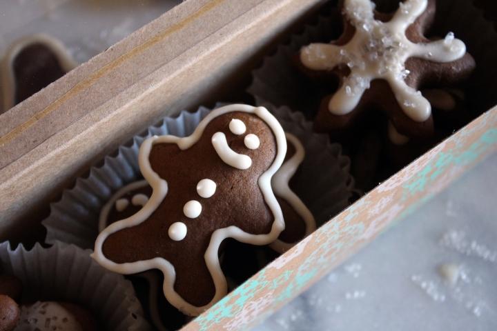 gingerbread-cookies-01