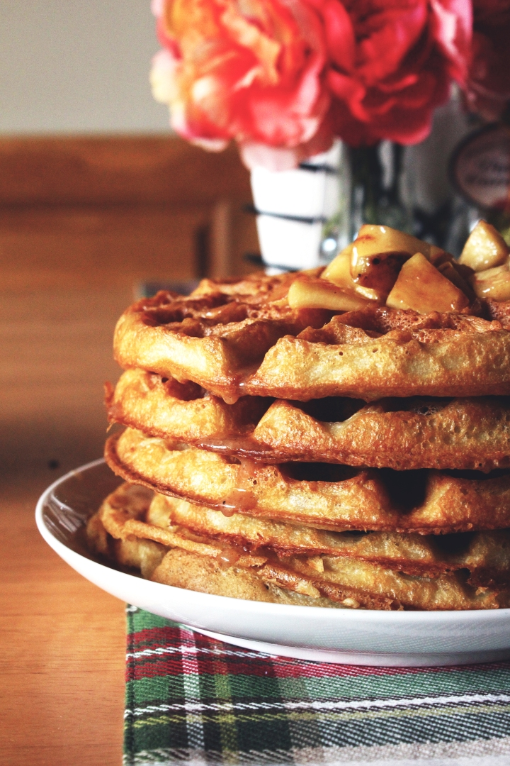 waffles-04