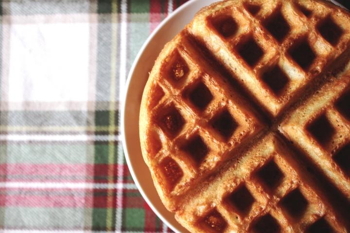 waffles-06