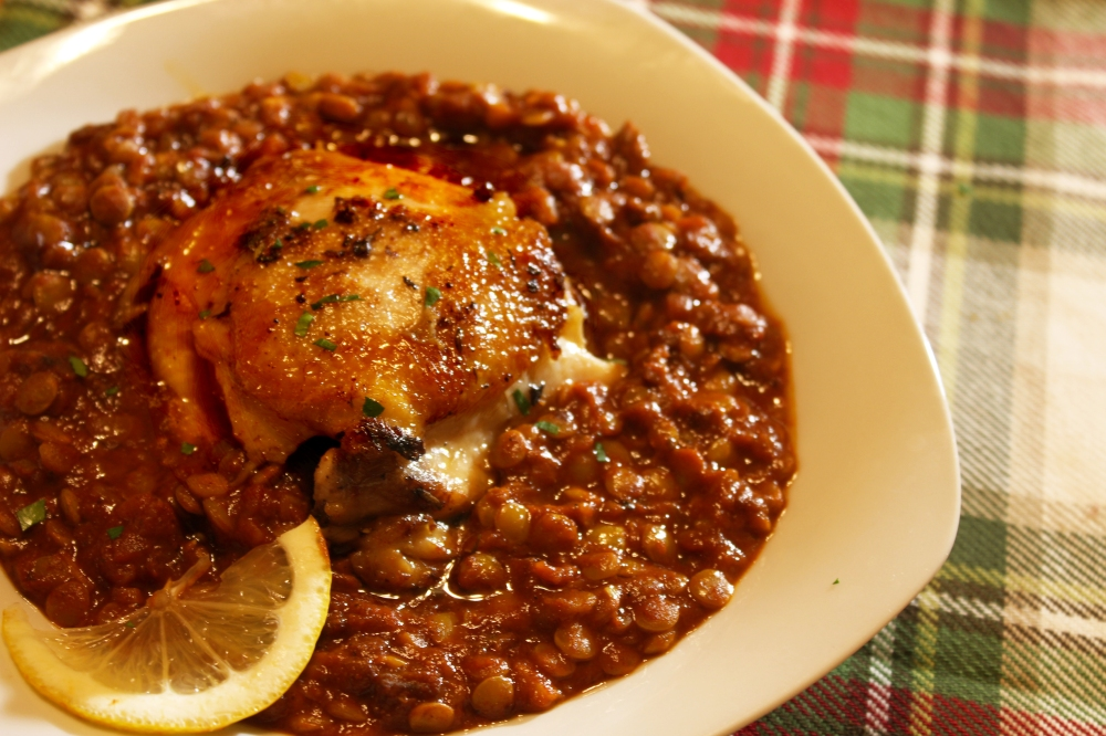 chicken-and-lentil-001