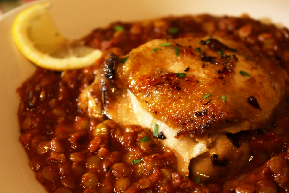 chicken-and-lentil-002