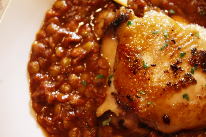 chicken-and-lentil-004