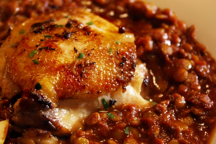 chicken-and-lentil-013