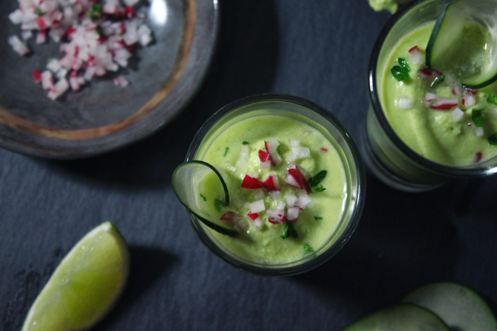 Chilled-Cucumber-Soup-02