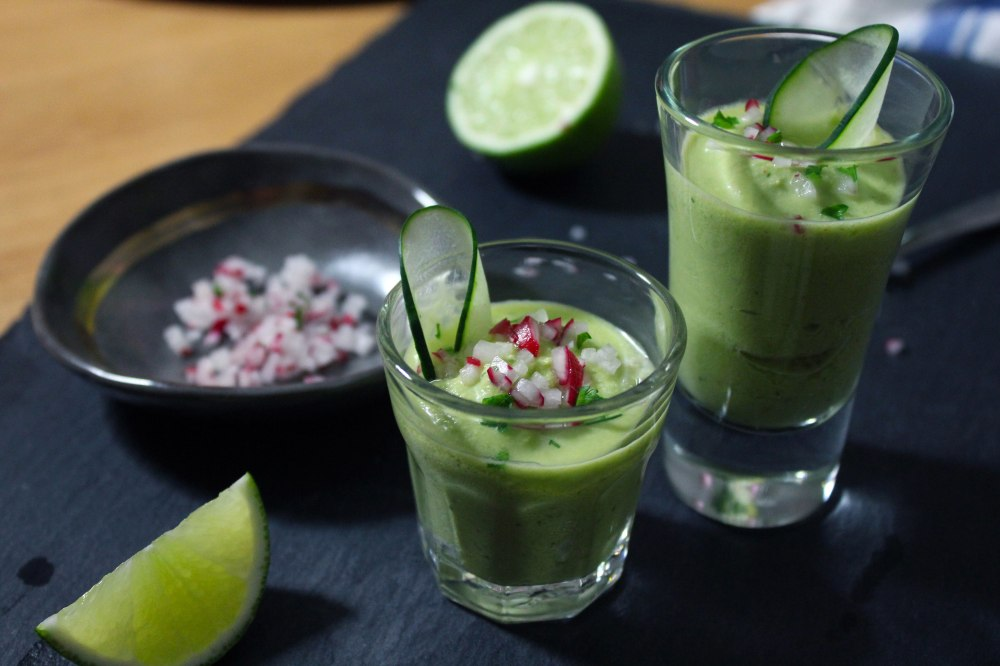 Chilled-Cucumber-Soup-04